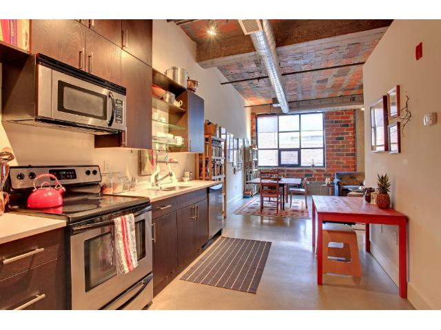 Rental Homes for Rent, ListingId:31442938, location: 718 Washington Avenue N Minneapolis 55401