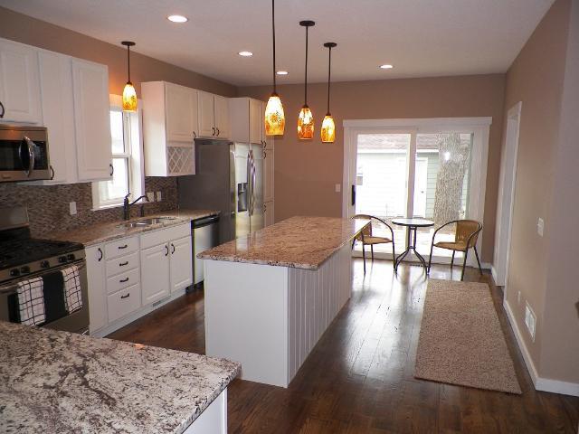 Real Estate for Sale, ListingId: 31459449, Minneapolis,MN55417