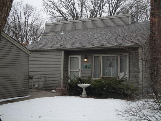 Real Estate for Sale, ListingId: 31459377, Arden Hills,MN55112