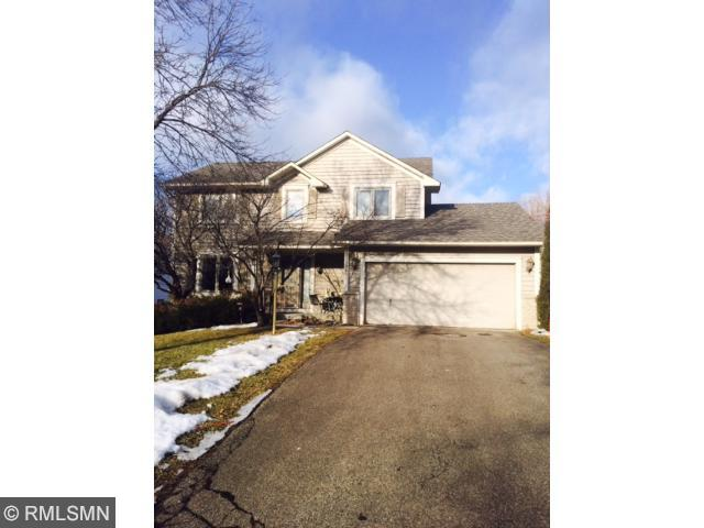 Rental Homes for Rent, ListingId:31459448, location: 1000 Crystal Lake Road W Burnsville 55306