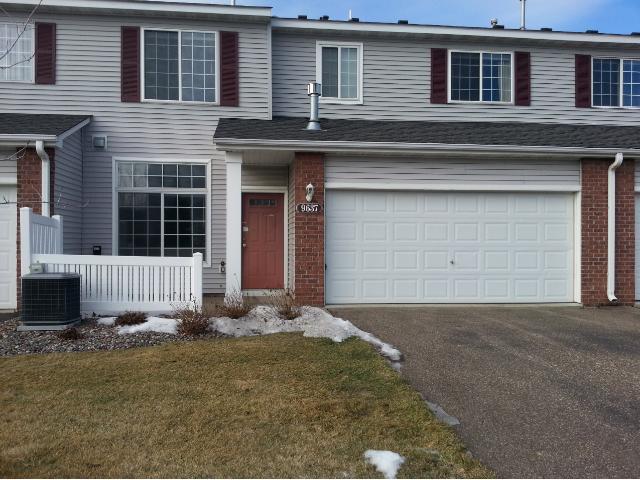 Rental Homes for Rent, ListingId:31473363, location: 9637 Peony Lane N Maple Grove 55311