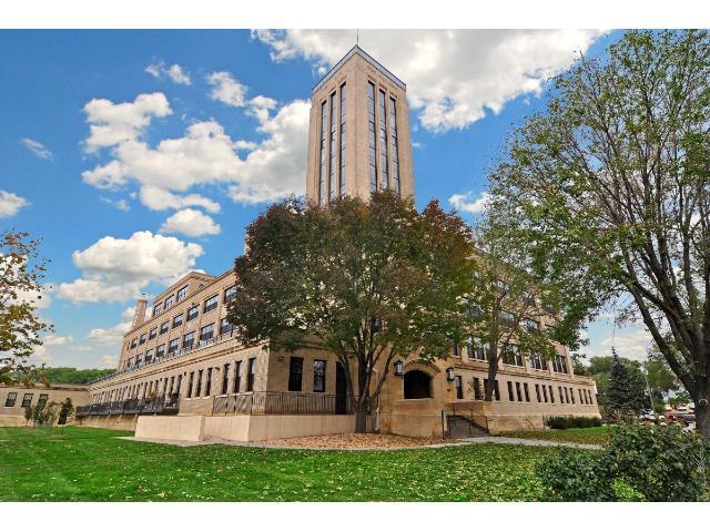 Rental Homes for Rent, ListingId:31473451, location: 730 Stinson Boulevard Minneapolis 55413