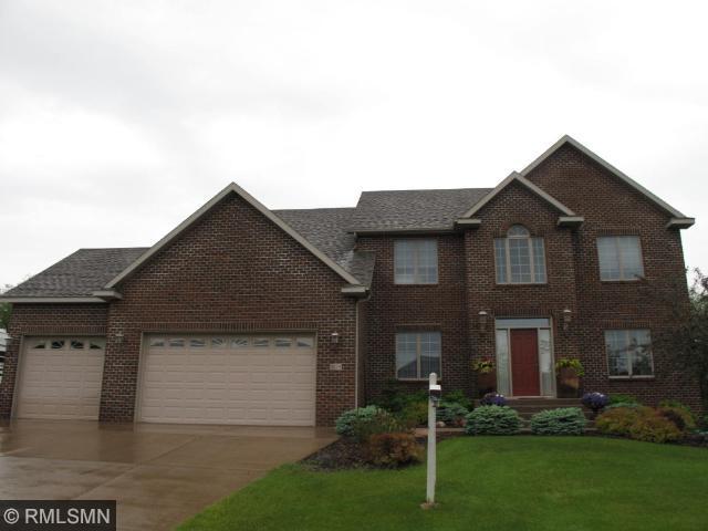 Real Estate for Sale, ListingId: 31488970, St Cloud,MN56301
