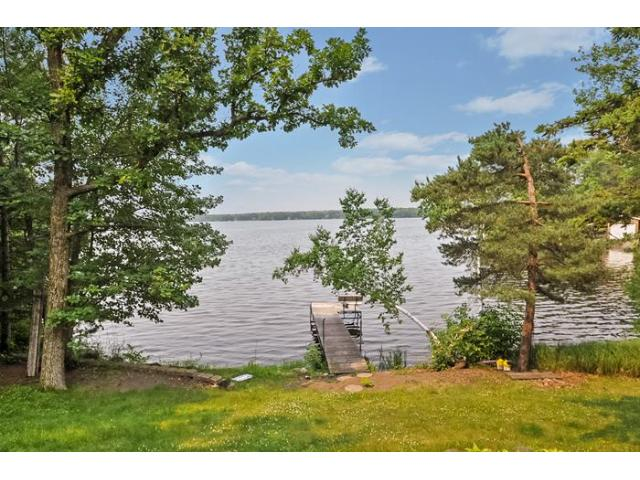 Real Estate for Sale, ListingId: 31488911, Mora, MN  55051