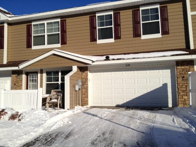 Rental Homes for Rent, ListingId:31489007, location: 2143 Cedar Grove Trail Eagan 55122