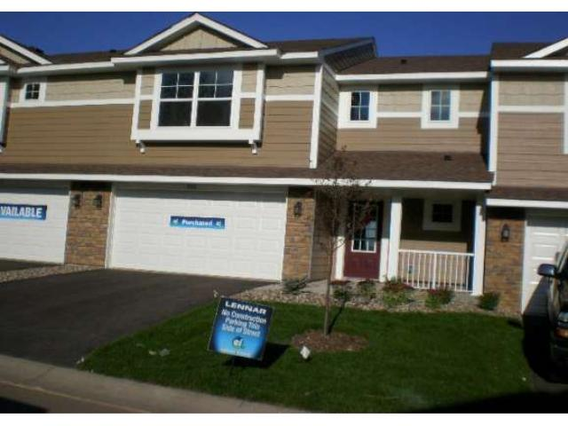 Rental Homes for Rent, ListingId:31489008, location: 3969 Cedar Grove Lane Eagan 55122