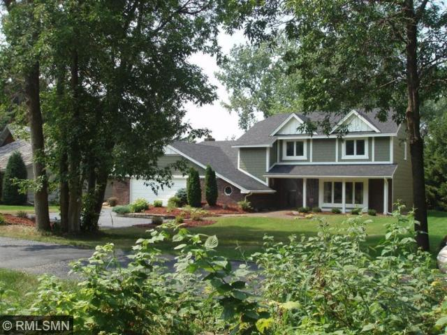 Rental Homes for Rent, ListingId:31502783, location: 3444 E Lake Street Orono 55356
