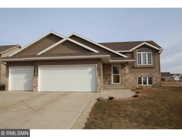 Real Estate for Sale, ListingId: 31502515, Albany,MN56307
