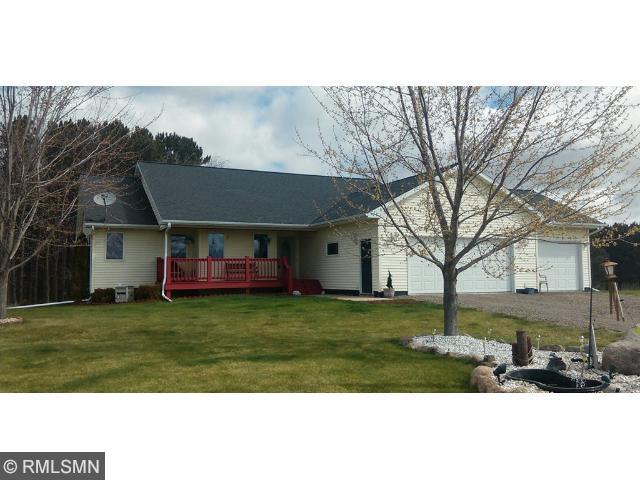 Real Estate for Sale, ListingId: 31502788, Osceola,WI54020