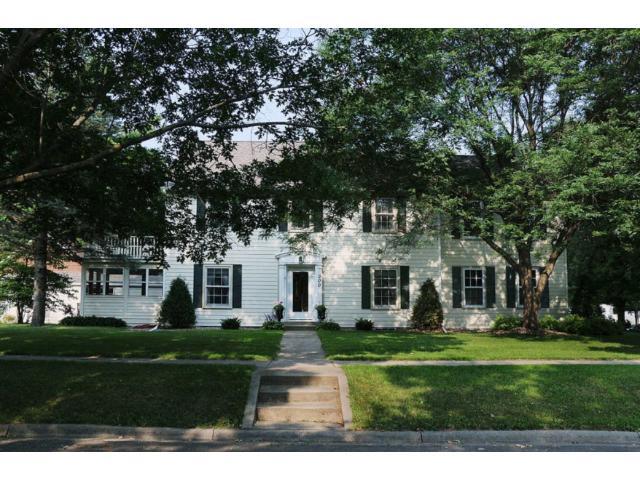 Real Estate for Sale, ListingId: 33956771, Northfield,MN55057