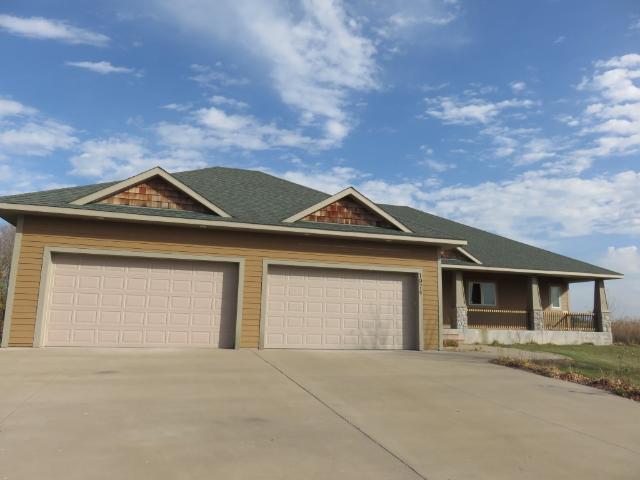 Real Estate for Sale, ListingId: 31502490, St Michael,MN55376