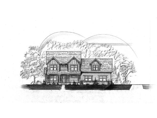 Real Estate for Sale, ListingId: 31502360, Hugo,MN55038
