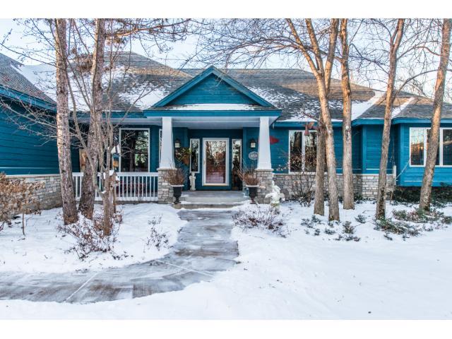 Real Estate for Sale, ListingId: 31502537, Cannon Falls,MN55009