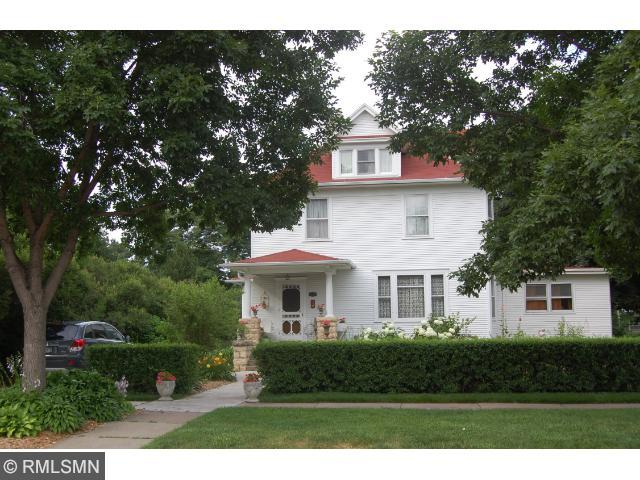 Real Estate for Sale, ListingId: 31502801, Lake City,MN55041