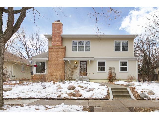 Real Estate for Sale, ListingId: 31502663, Minneapolis,MN55406