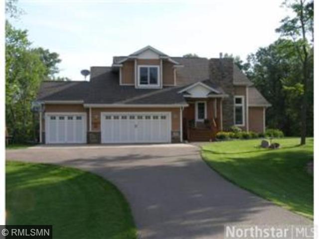 Real Estate for Sale, ListingId: 31502629, Osceola,WI54020