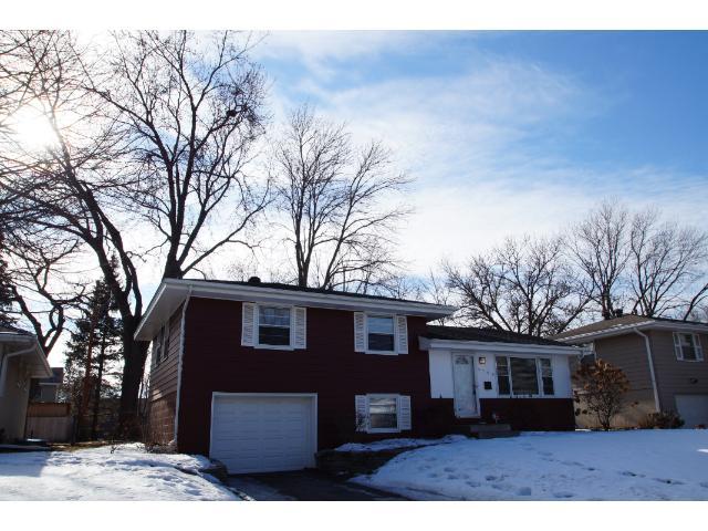 Real Estate for Sale, ListingId: 31502570, St Louis Park,MN55426