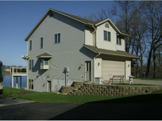 Real Estate for Sale, ListingId: 31502494, Clear Lake,MN55319