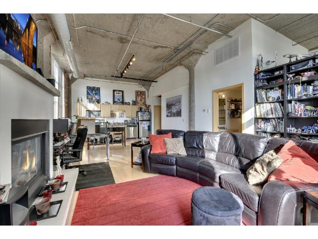 Rental Homes for Rent, ListingId:31519134, location: 521 S 7th Street Minneapolis 55415