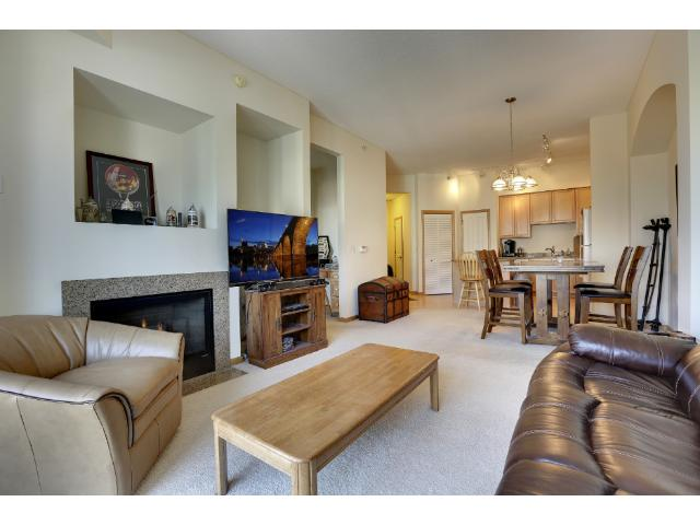Rental Homes for Rent, ListingId:31519135, location: 500 E Grant Street Minneapolis 55404
