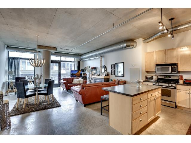 Rental Homes for Rent, ListingId:31519136, location: 720 N 4th Street Minneapolis 55401