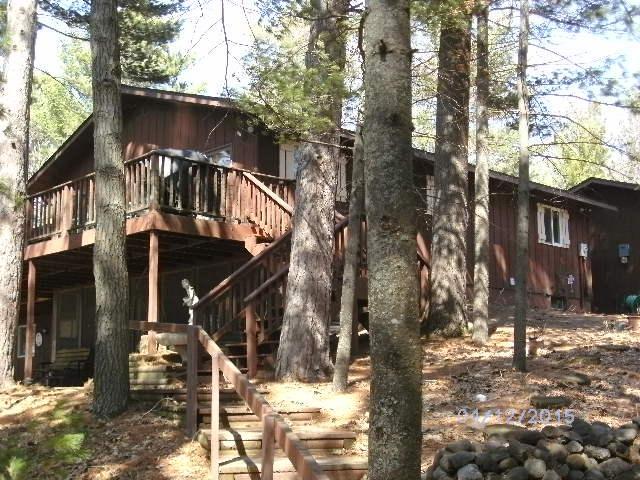 Real Estate for Sale, ListingId: 31518471, Spooner,WI54801