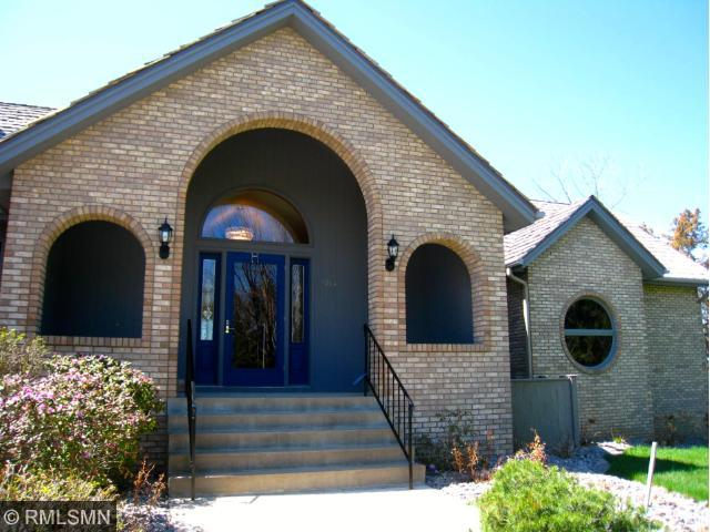 Real Estate for Sale, ListingId: 31518623, Hudson,WI54016