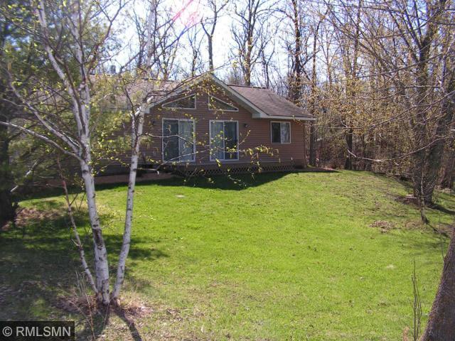 Real Estate for Sale, ListingId: 31519019, Pine City,MN55063