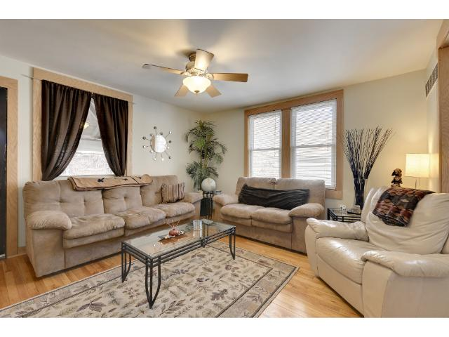 Rental Homes for Rent, ListingId:31519106, location: 1815 Clinton Avenue Minneapolis 55404