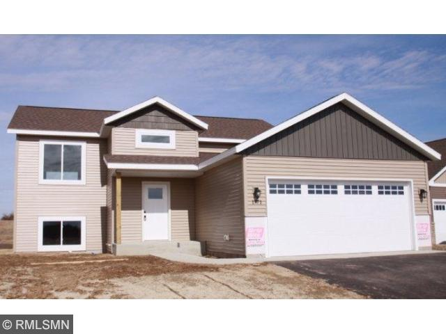 Rental Homes for Rent, ListingId:31534455, location: 1771 NE 34 Street Sauk Rapids 56379