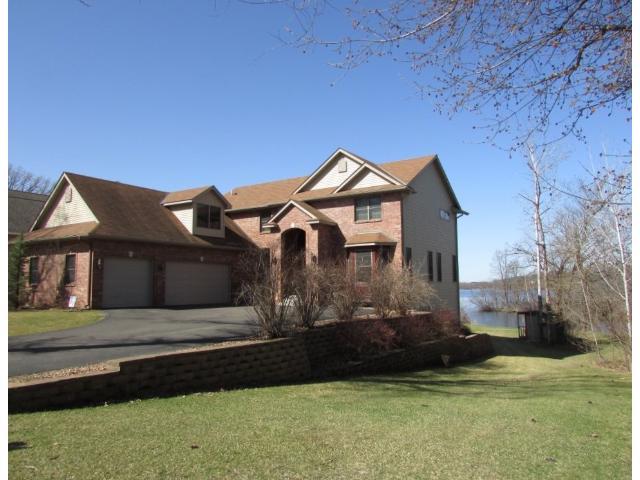 Real Estate for Sale, ListingId: 31534440, Elk River,MN55330