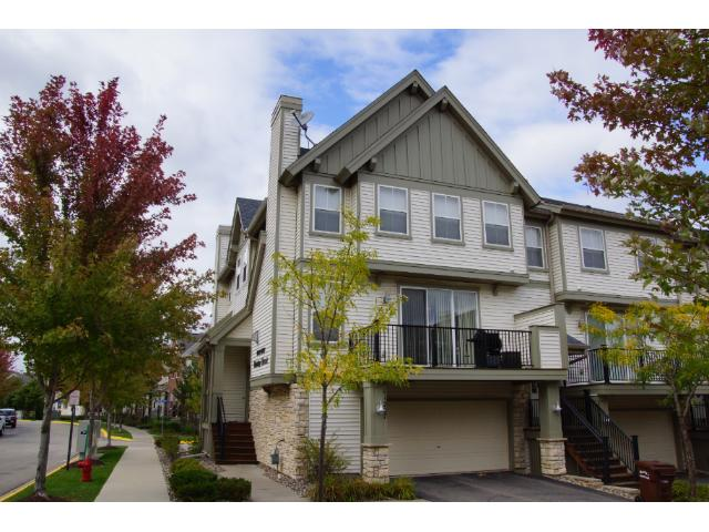 Rental Homes for Rent, ListingId:31534351, location: 11227 Kinsley Street Eden Prairie 55344