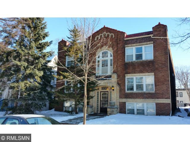 Rental Homes for Rent, ListingId:31534824, location: 3117 Colfax Avenue S Minneapolis 55408