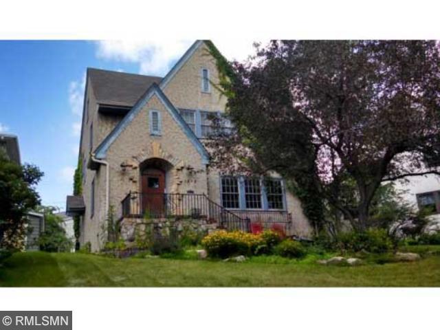Rental Homes for Rent, ListingId:31534785, location: 1546 E Minnehaha Parkway Minneapolis 55417