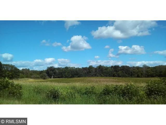 Real Estate for Sale, ListingId: 31591495, Miltona,MN56354