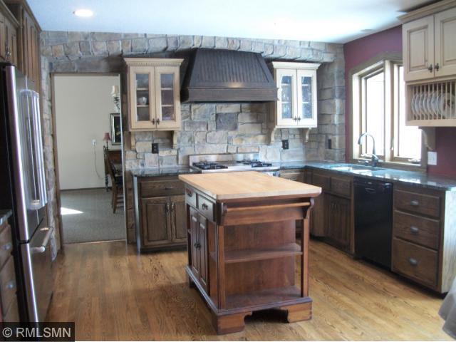 Real Estate for Sale, ListingId: 31589188, Scandia,MN55073
