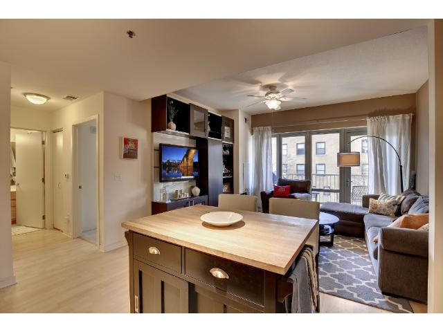 Rental Homes for Rent, ListingId:31591961, location: 929 Portland Avenue S Minneapolis 55404