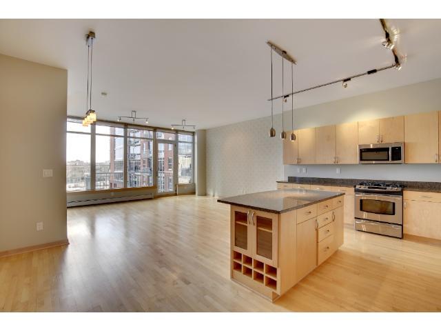 Rental Homes for Rent, ListingId:31591962, location: 215 10th Avenue S Minneapolis 55415