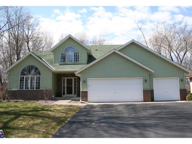 Real Estate for Sale, ListingId: 31591349, Savage,MN55378