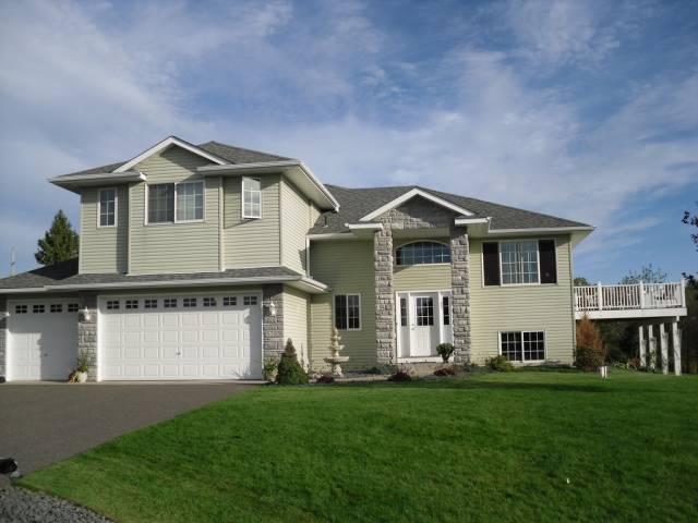 Real Estate for Sale, ListingId: 31591222, Wyoming,MN55092
