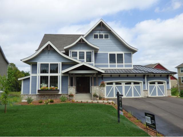 Real Estate for Sale, ListingId: 31591409, Chaska,MN55318