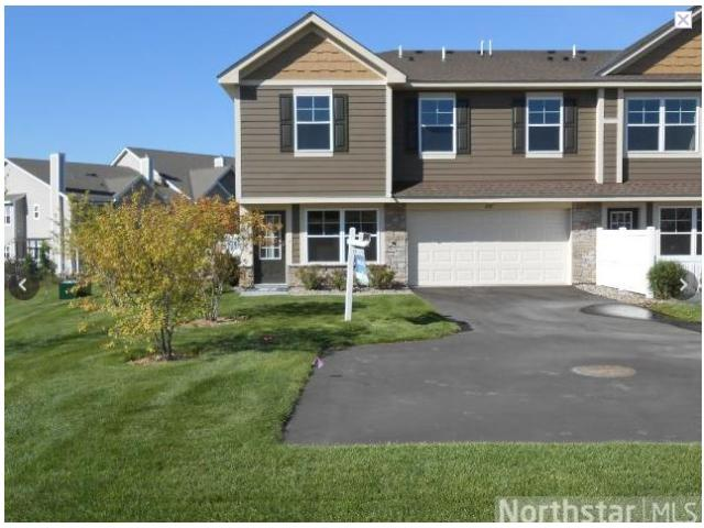 Rental Homes for Rent, ListingId:31592415, location: 2129 Cedar Grove Trail Eagan 55122