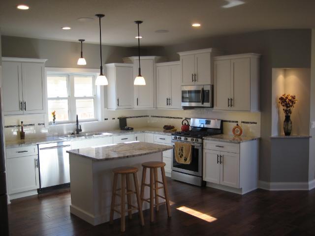 Real Estate for Sale, ListingId: 31591049, Minneapolis,MN55406