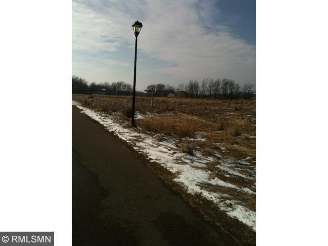Real Estate for Sale, ListingId: 31591711, Greenbush,MN56726