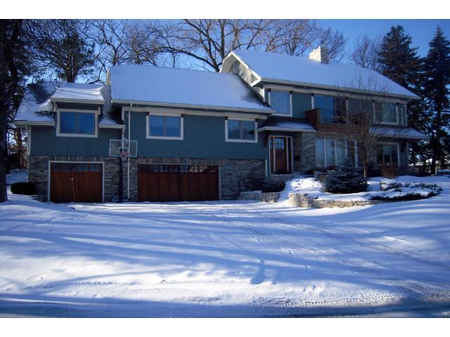 Rental Homes for Rent, ListingId:31592057, location: 6713 Point Drive Edina 55435