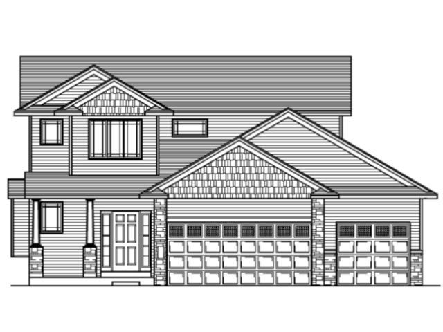 Real Estate for Sale, ListingId: 31589690, Monticello,MN55362