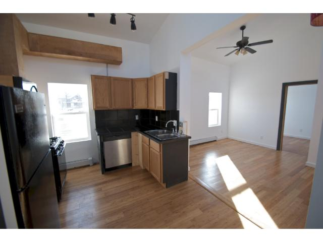Rental Homes for Rent, ListingId:31591966, location: 25 E 26th Street Minneapolis 55404