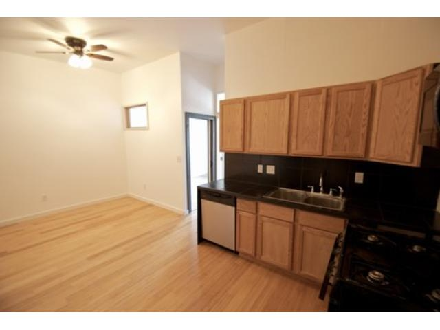 Rental Homes for Rent, ListingId:31591967, location: 25 E 26th Street Minneapolis 55404