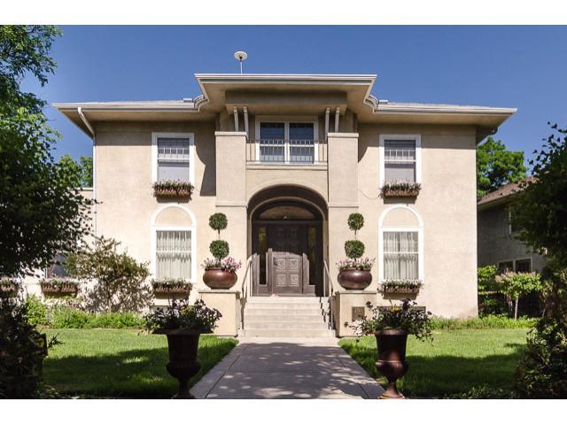 Real Estate for Sale, ListingId: 31592404, Minneapolis,MN55416