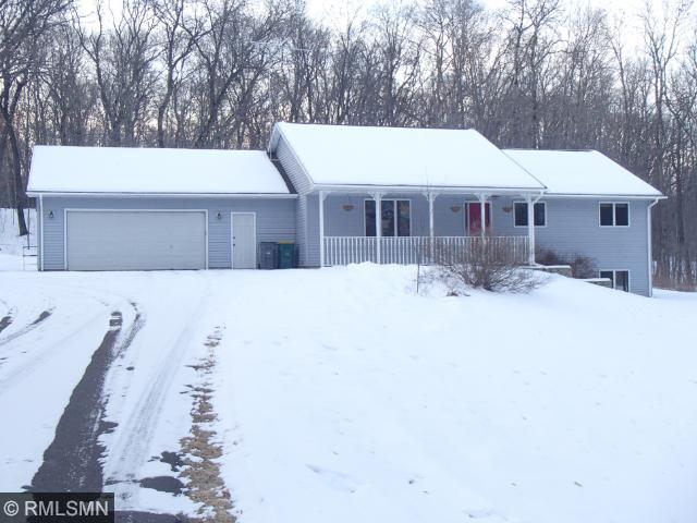 Real Estate for Sale, ListingId: 31589191, Osceola,WI54020